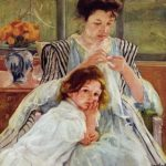 512px-Mary_Cassatt_Young_Mother_Sewing