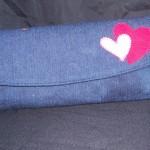 sweetheart bag 37
