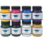 Jacquard Neopaque 8 Color Set